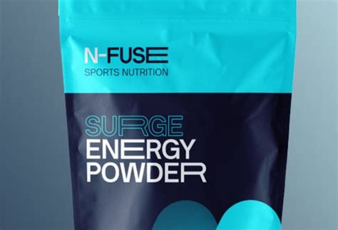 n fuse supplements mdi adds uk made nutrition label n fuse