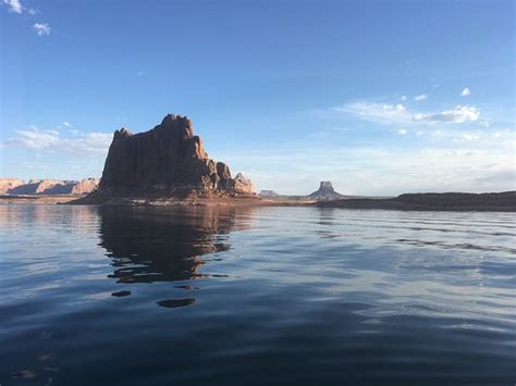 lake powell boat tours reviews photo0 jpg picture of lake powell boat tours page