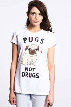 pugs not drugs gemma correll white elephant gift ideas on betta pocket knives and whi