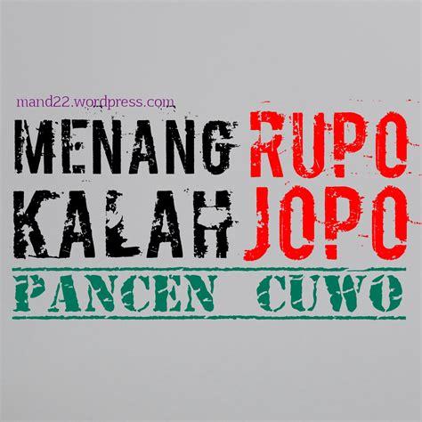 Kata Jawa Unik Keren search results for dp keren 2015 com calendar 2015