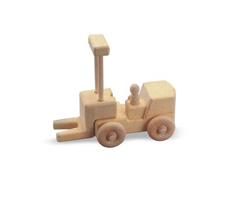 pattern wood toys wood toy plans buy wood model car and truck patterns by