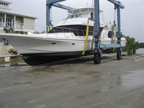 fiberglass boat repair long island boat repair naples marco naples yacht services