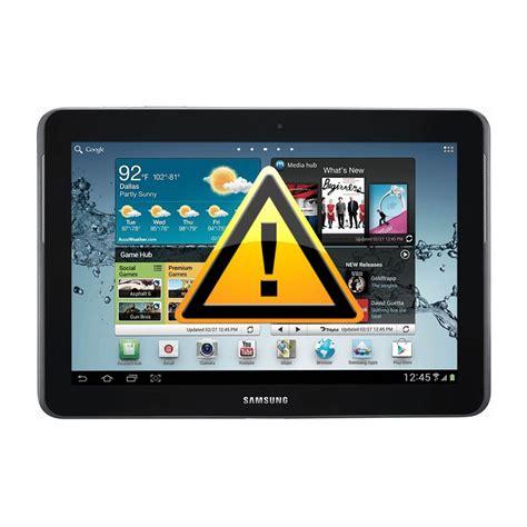Galaxy Tab 3 P5200 samsung galaxy tab 3 10 1 p5200 flex cable repair