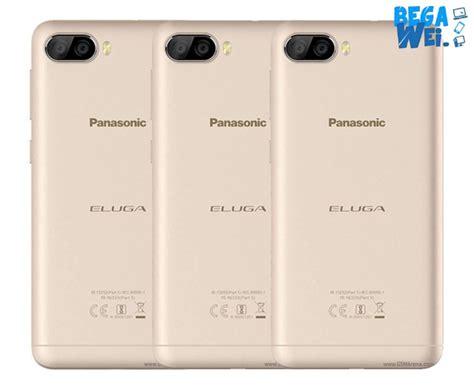Spesifikasi Hp Panasonic harga panasonic eluga 500 dan spesifikasi april 2018