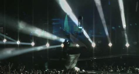 ma dove vai vasco vasco kom 2011 fronte palco live guarda dove vai