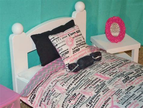 gymnastics bedding sets 1000 images about brooklyns room on pinterest