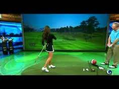 holly sonders golf swing holly sonders on pinterest 25 pins