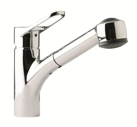 franke kitchen faucet parts franke ffps200 chrome pullout spray kitchen faucet