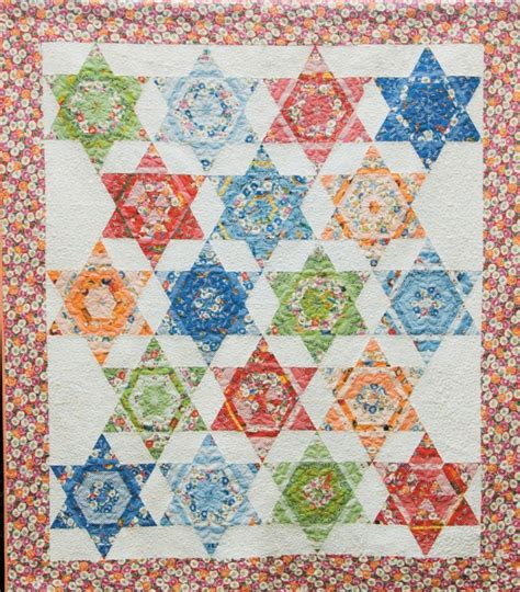 Kookaburra Cottage Quilts by 413 Starstruck Kookaburra Cottage Quilts