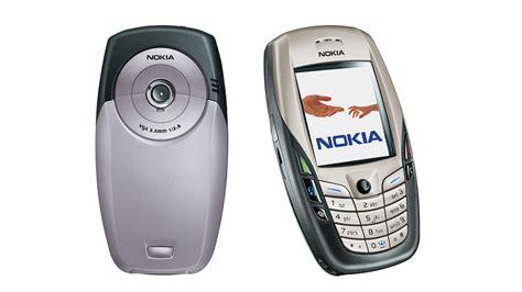 Nokia 6600 Symbian retrotekno bir d 246 nemin efsanesi nokia stuff