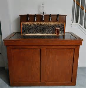 Copycat keezer page 4 home brew forums
