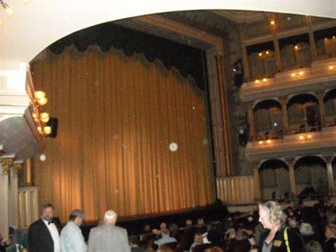 springer opera house springer opera house columbus ga on tripadvisor hours address reviews