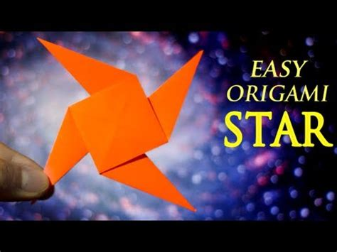 how to make an easy origami x wing how to make an easy origami x wing doovi