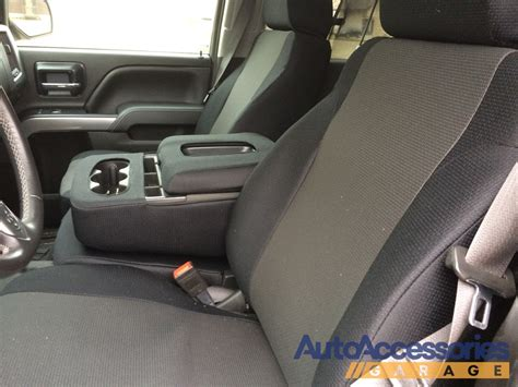 Seats Upholstery by Caltrend Sportstex Seat Covers Caltrend Truck Seat Covers