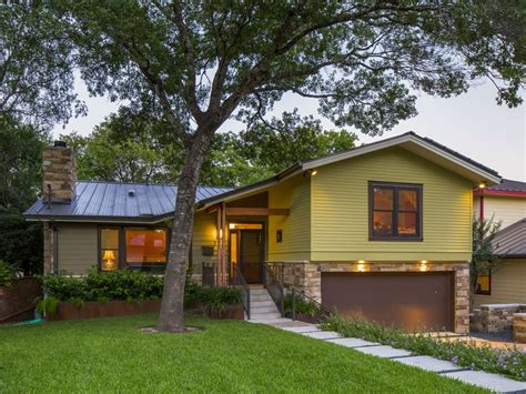 inside 4 stunning abodes on s tour of remodeled