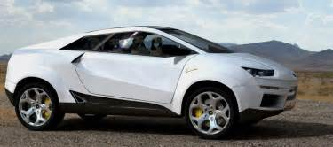 Lamborghini Suv Images Lamborghini Suv Necessary For Survival Photos 1 Of 5