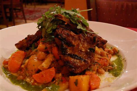 file moroccan cuisine berbere couscous 01 jpg