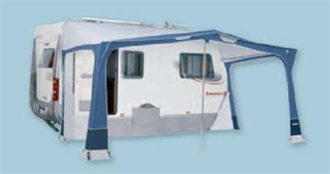 eurovent caravan awning eurovent caravan awning 28 images eurovent adriatic full size traditional caravan
