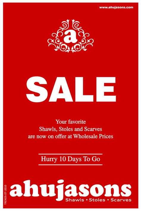 Home Interiors In Chennai by Ahujasons Sale On Shawls Stoles Scarves Deals Offers