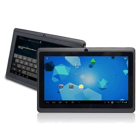 best brand tablet best price brand new tablet pc clickbd
