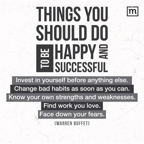 12 Bad Habits You Should Right Now by 392 Best Quotes 5 Images On