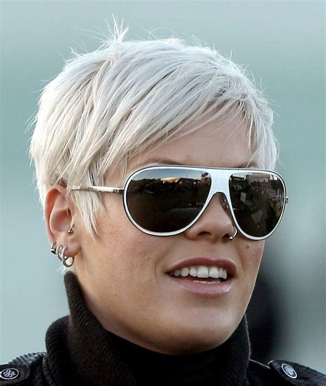 singer hair styles 25 best ideas about singer pink hairstyles on pinterest