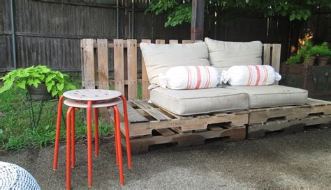 Rustic Outdoor Furniture With Modern Concept Worth To Have Rustic Outdoor Patio Furniture