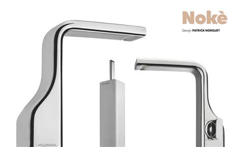 rubinetti bagno moderni raffinati dettagli di stile