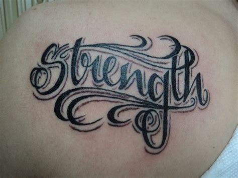 bond tattoos tattoos by bond