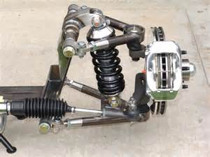Specials On Car Shocks Custom Front Suspension Deals 15 Vintage