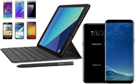 reset samsung manual restore samsung galaxy to factory settings bestv phones