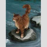 Warriors Cats Crookedstar   600 x 806 jpeg 53kB