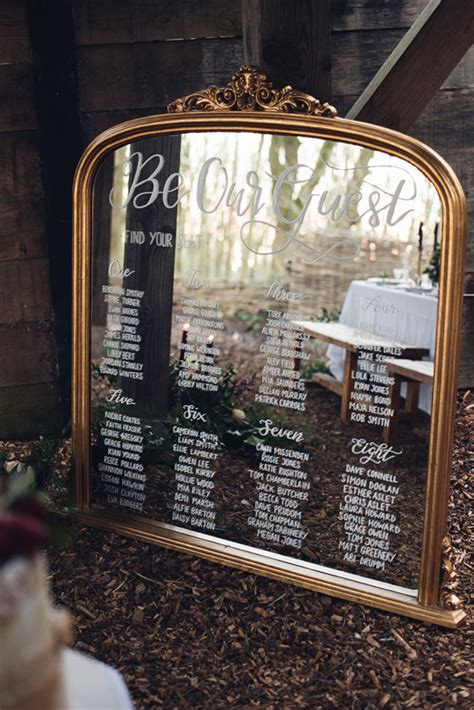wedding centerpiece ideas Archives   Oh Best Day Ever