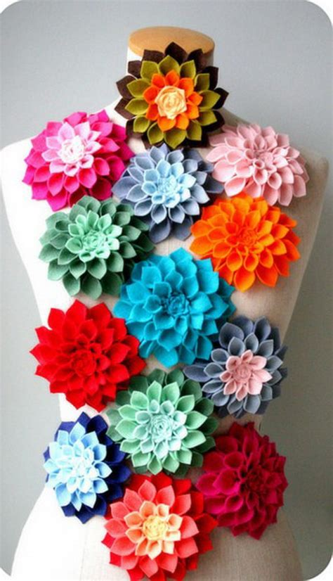 simple craft projects for adults easy craft ideas for adults things to make