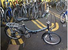 Raleigh Evo 7-cheap road bikes london-secondhand bicycles ... Diamondback Bicycles