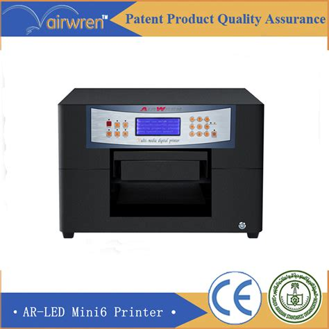 Buy Business Card Printing Equipment - multifunction card printer for printing micro sd memory card business card printer in