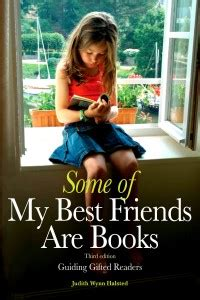 my best friend s books some of my best friends are books 3rd edition