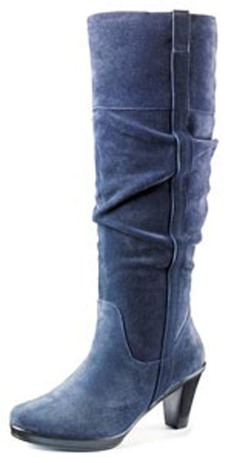 best wide calf boots 1000 images about wide calf boots plus size on
