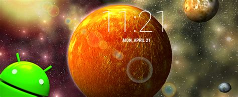 unreal engine android live wallpaper unreal space hd splendido live wallpaper spaziale per i