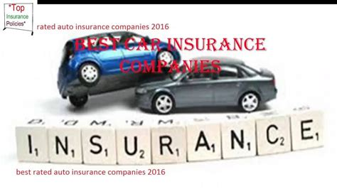 Best Car Insurance Comparison, Best Car Insurance Cheap