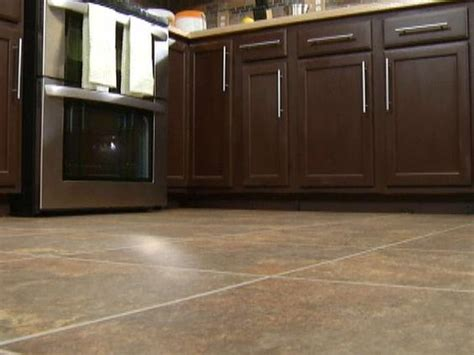 laminate flooring for bathrooms and kitchens how to grow parsnips laminate tile flooring floors