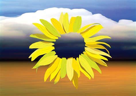 imagenes surrealistas para descargar vector surrealista descargar vectores gratis