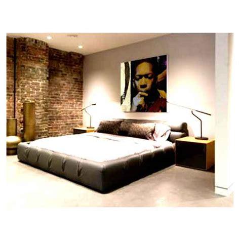 quadri per camere da letto quadri per da letto