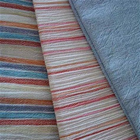 patterned gauze fabric yarn dyed solid printed cotton gauze fabric