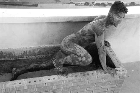 imagenes artisticas wikipedia fotografia desnudos masculinos artisticos pintura