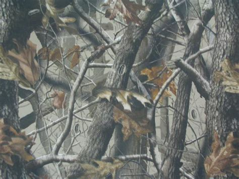 Realtree Upholstery Fabric by Realtree Hardwoods Camo