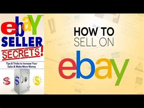 Best Things To Sell Online To Make Money 2017 - full download paypal turbo booster pro reseller rights big bonus make money online fast