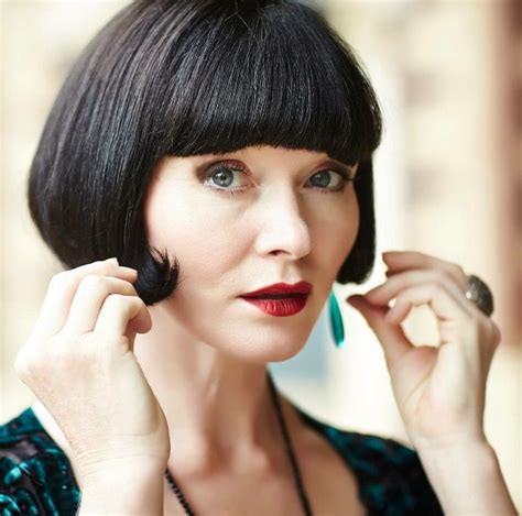 essie davis bob haircut 183 best images about essie davis on pinterest pearl
