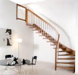 Stair Banister Repair 1000 Images About Escaleras On Pinterest