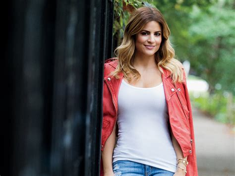 Kitchen Designer Chicago by Home Decor Guru Amp Diy Network Star Alison Victoria Shares